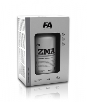 fa-nutrition-performance-line-zma-zink-magnesium-vitamin-b6